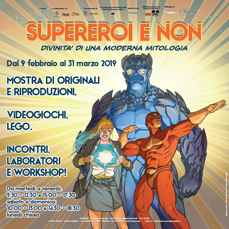 indiano partita fare astrologia