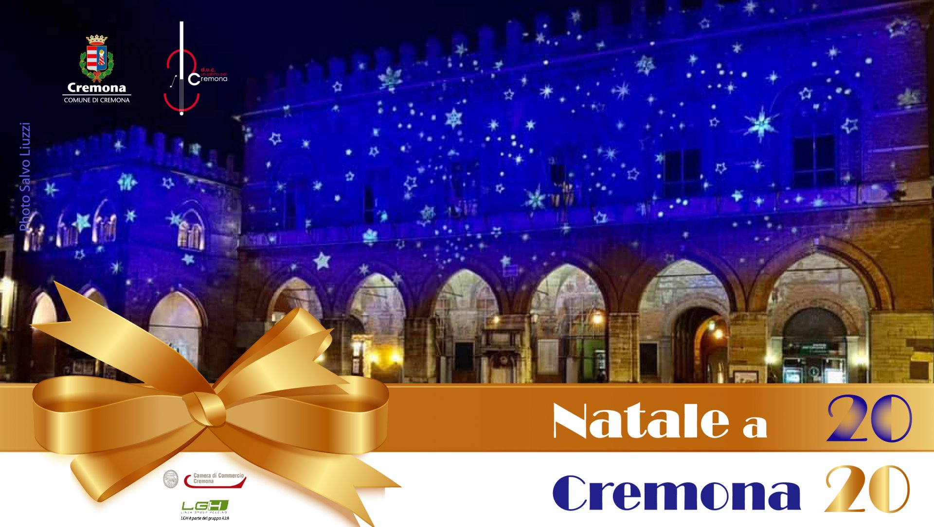 Natale a Cremona 2020_Banner