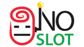 Logo No Slot