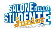 Logo Salone Studente Junior_Banner