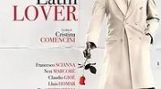 Cinema in Piazza - Latin Lover