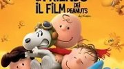 Cinema in Piazza - Snoopy & Friends - Il film dei Peanuts