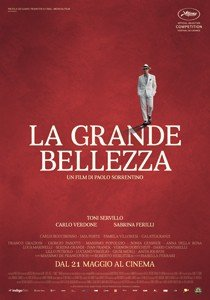 La grande bellezza - Film
