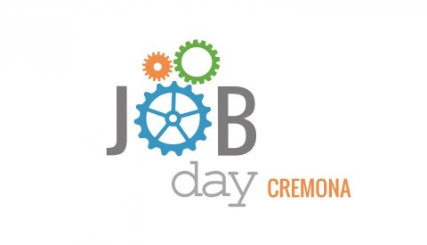 Logo del Job Day