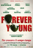 Cinema in Piazza - Forever young