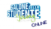 Logo Salone dello studente young
